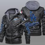 Los Angeles Dodgers 2DD1407