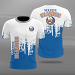 New York Islanders FFSB1901