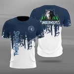 Minnesota Timberwolves FFSE1801