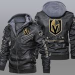 Vegas Golden Knights 2DB2907