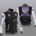 Sacramento Kings 2DE2606