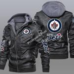 Winnipeg Jets 2DB3107