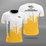 Nashville Predators FFSB1701