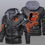 Baltimore Orioles 2DD0307