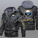 Buffalo Sabres 2DB0407