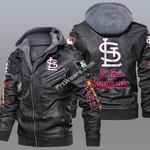 St Louis Cardinals 2DD2607