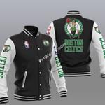 Boston Celtics 2DE0206