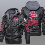 Detroit Pistons 2DE0905