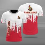 Ottawa Senators FFSB2101