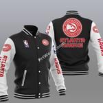 Atlanta Hawks 2DE0106