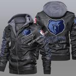 Memphis Grizzlies 2DE1505