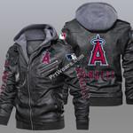Los Angeles Angels 2DD1307