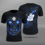 Toronto Maple Leafs FFSB2702