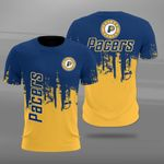 Indiana Pacers FFSE1201