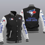 Toronto Blue Jays 2DD2908