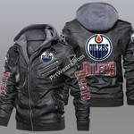 Edmonton Oilers 2DB1207