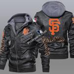 San Francisco Giants 2DD2407