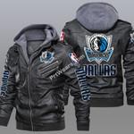 Dallas Mavericks 2DE0705
