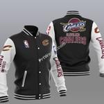Cleveland Cavaliers 2DE0606
