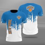 New York Knicks FFSE2001