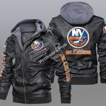 New York Islanders 2DB1907