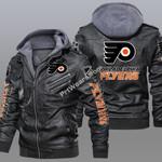 Philadelphia Flyers 2DB2207