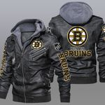 Boston Bruins 2DB0307