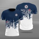 Winnipeg Jets FFSB3101
