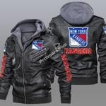 New York Rangers 2DB2007