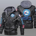 Philadelphia 76ers 2DE2305