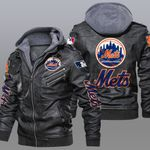 New York Mets 2DD1807
