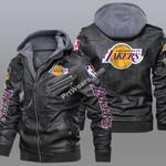 Los Angeles Lakers 2DE1405