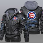 Chicago Cubs 2DD0507