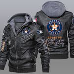 Houston Astros 2DD1107