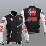 Detroit Pistons 2DE0906
