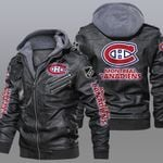 Montreal Canadiens 2DB1607