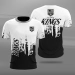 Los Angeles Kings FFSB1401