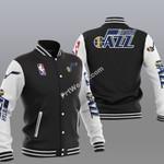 Utah Jazz 2DE2906