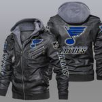 St Louis Blues 2DB2507