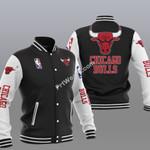 Chicago Bulls 2DE0506