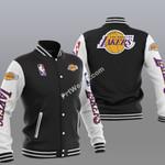 Los Angeles Lakers 2DE1406