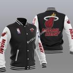 Miami Heat 2DE1606