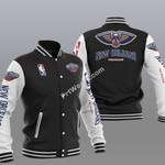 New Orleans Pelicans 2DE1906