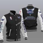Charlotte Hornets 2DE0406