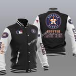 Houston Astros 2DD1108