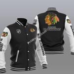 Chicago Blackhawks 2DB0708