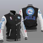 Philadelphia 76ers 2DE2306