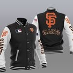 San Francisco Giants 2DD2408