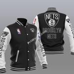 Brooklyn Nets 2DE0306