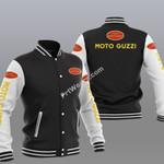 Moto Guzzi 2DG3001